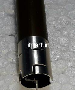 Spare Parts Laser Printer