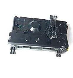 Hp laserjet p132 /104 lsaer scanner