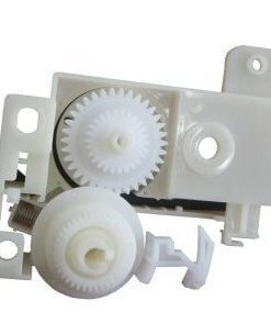 Pump Assy For Epson Printer l210 l220 l360 l380