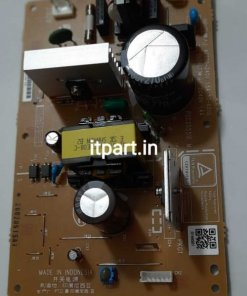 Power Supply For Epson PLQ-30 Passbook Printer (2168666)