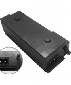 Power Supply For Canon Pixma G1010 G1000 G2000 G3000 Printer (QK1-5800)